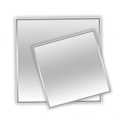 Flexáriumok - előnézeti képe