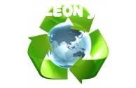 Kaméleon Sziget zöld program - előnézeti képe